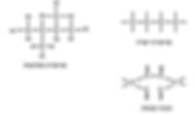 molecule_types.png