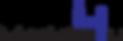 madaim4u logo