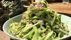 160530_et2i1_pie-salade-asperge-menthe-f