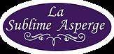 La Sublime Asperge Logo