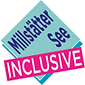 MIC_Logo_2013_klein.tif