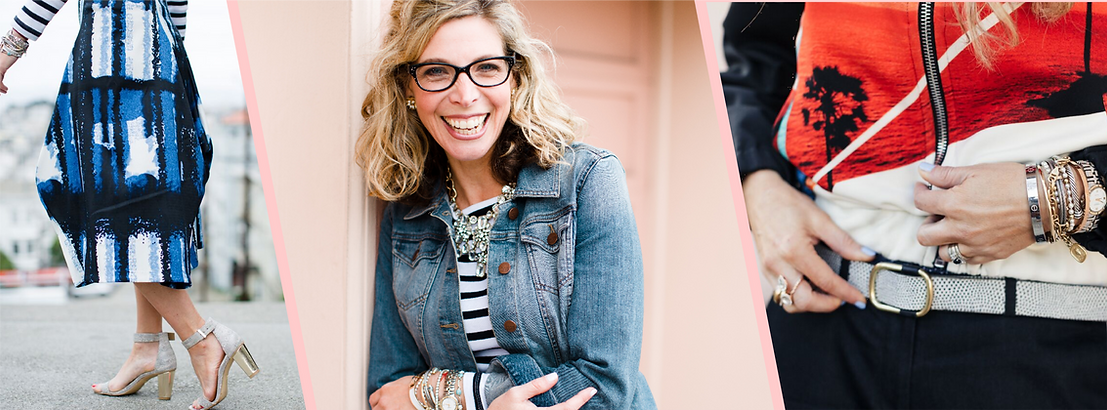 Susana Perczek, personal stylist, image consultant, personal styling, fashion, image consultant, personal shopper, fashion blogger