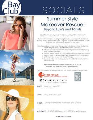 Summer Style Rescue (7).jpg