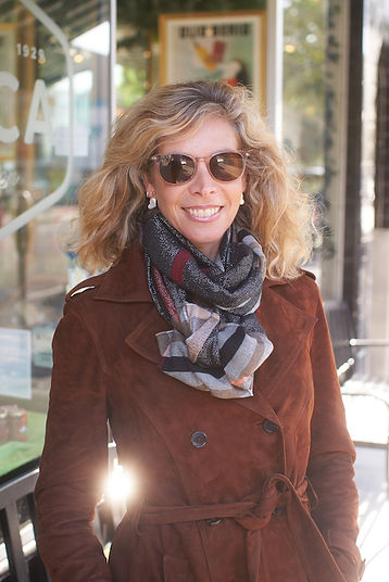 Brown coat and glasses.jpg