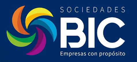 Sociedades BIC.png
