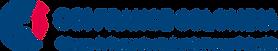 Logo CCIFC - Transparente (1).png