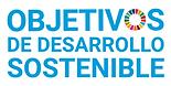 S_SDG_logo_without_UN_emblem_Square_WEB.