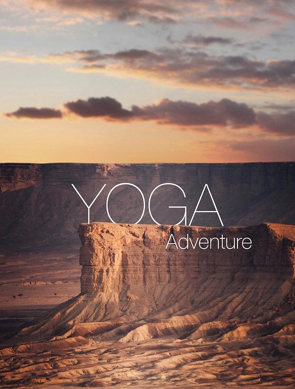 Yoga%20Adventure%20Op2_edited.jpg