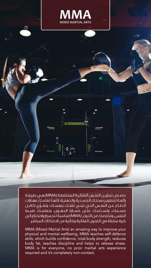 MMA 1920x1080.jpg