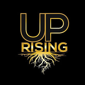 Uprising Recruitment Agency
