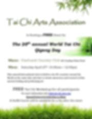 1-05-19 World Ta Chi Day Poster.jpg