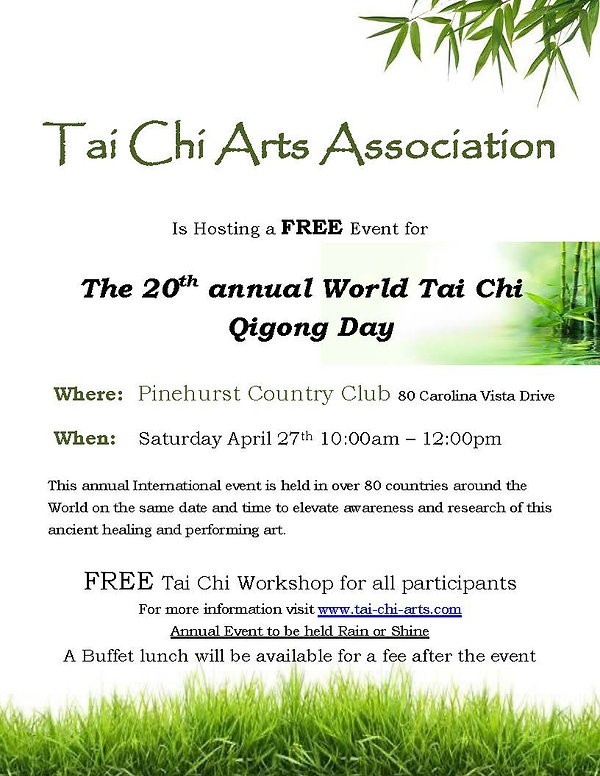 1-05-19 World Ta Chi Day Poster.jpg