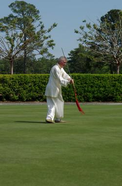 4-28-18 5th Traditional Jian IMGP1830