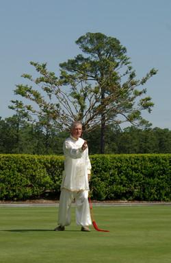 4-28-18 Traditional Jian Fairy Shows the Way IMGP1814