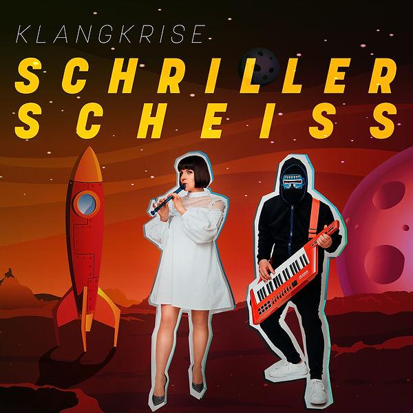 schriller_scheiss_fina.jpg