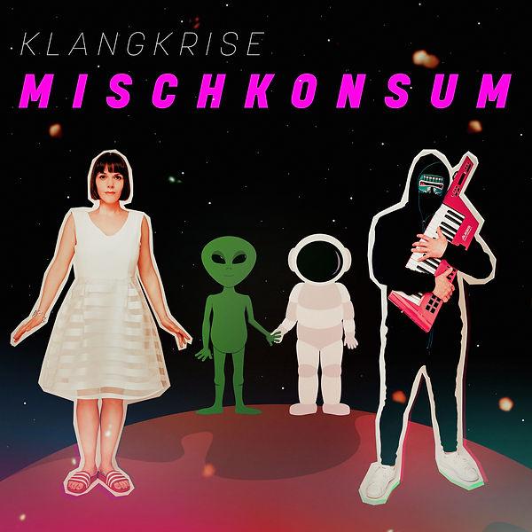 mischkonsum_final.jpg