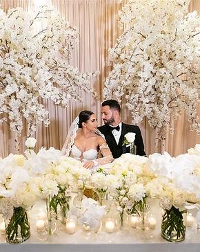 Wedding 1 00005.JPG