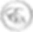 ELA Logo only.png