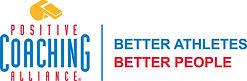 Positive Coaching Alliance North Creek Junior Jaguars Football