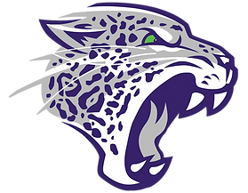 North CreekJunior Jaguar Head
