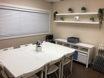Meeting Room a.jpg