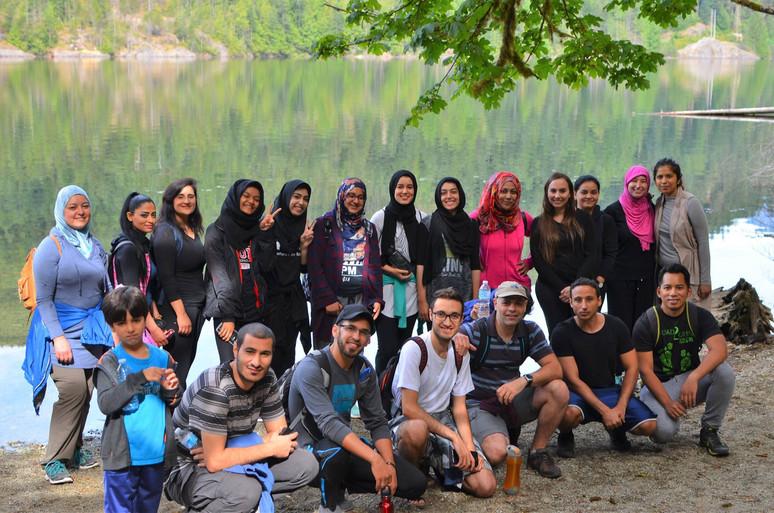 Buntzen Lake.jpg