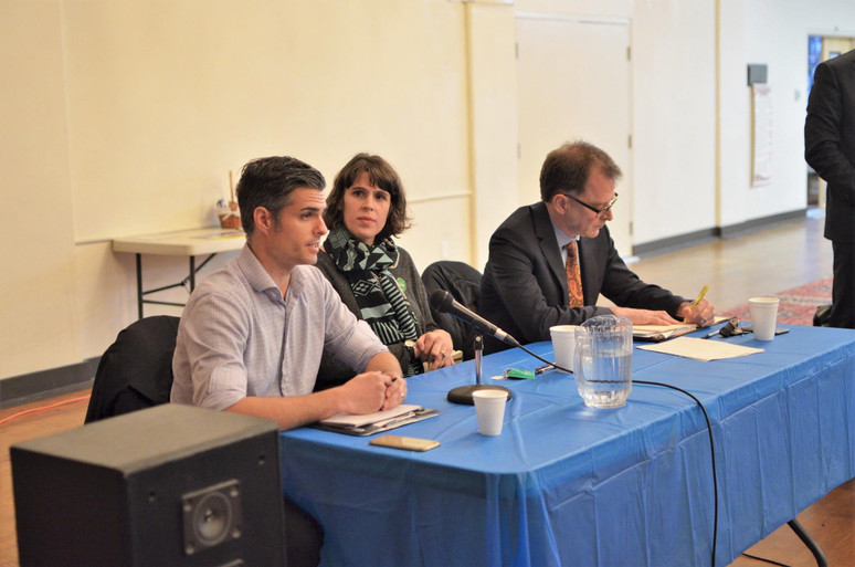 BC Provincial Election Panel.jpg