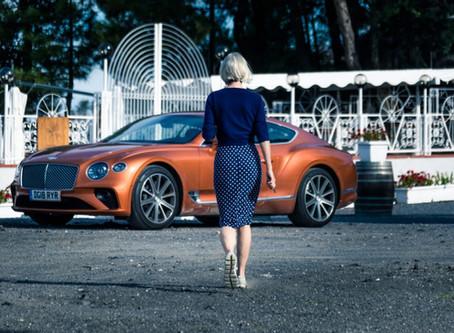 REISEN WIE FRÜHER - ITALIEN MIT AUTO UND SCHIFF