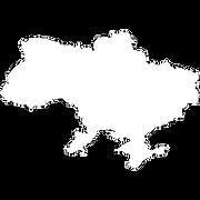 imgonline-com-ua-Transparent-backgr-xAib
