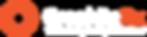 GraphiteRx-Logo-rev-retina.png