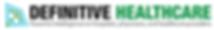 defnitive-healthcare-logo.png