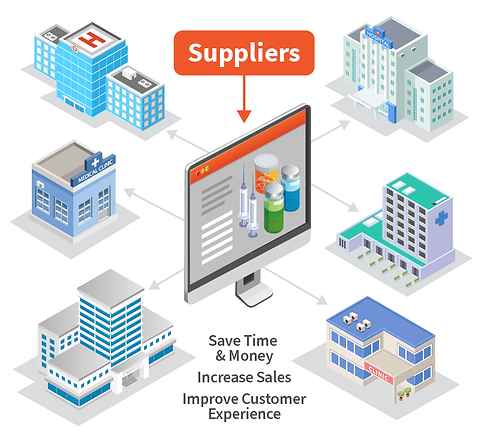 Suppliers-illo.png