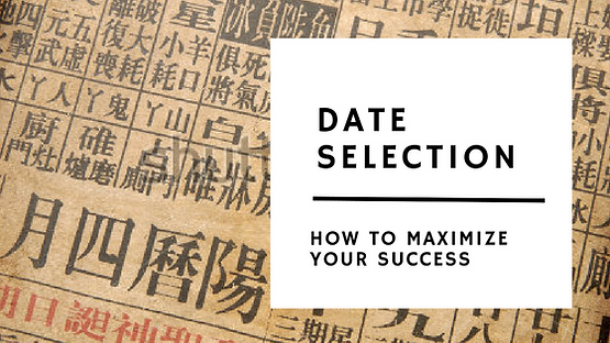 date selection1.png