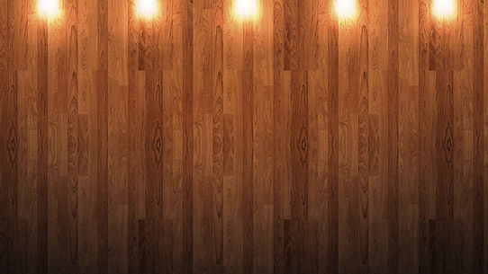 wooden background.jpeg