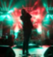 Rock_Legends_8M5A2137.jpg