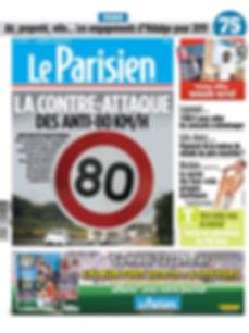 Parisien 1.jpg