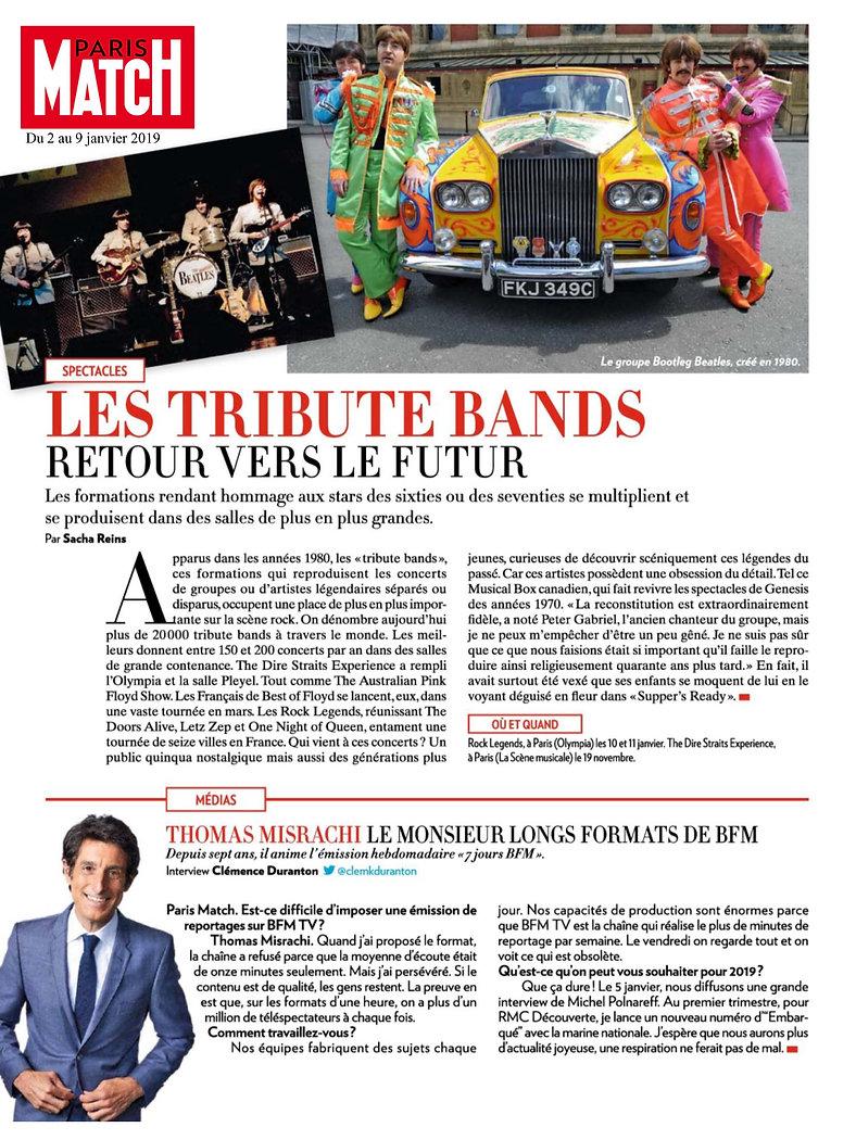 PARIS MATCH - Du 2 au 9 janvier 2019.jpg