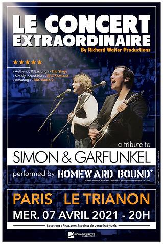 Affiche-Simon-&-Garfunkel-exe5c.jpg