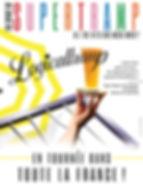 Logical-Tramp-Affiche-40x60-Tournée.jpg