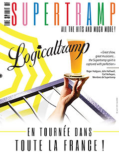 Logical-Tramp-Affiche-40x60-Tournée.jpg