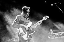 Tribute Dire Straits