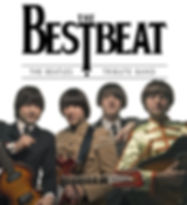the_bestbeat_promo_02_2013_artworkbd.jpg