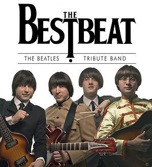 the_bestbeat_promo_02_2013_artworkbd.jpg