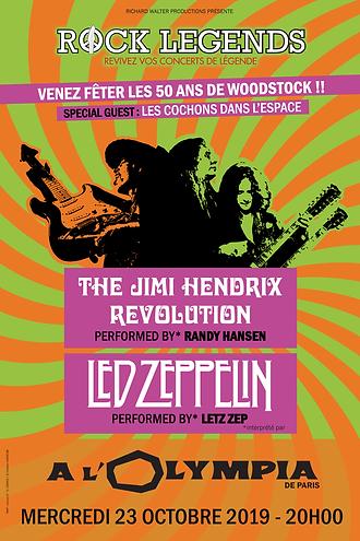 40x60-Hendrix-Letz-zep-Cochons-Paris-WEB