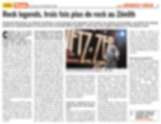 Coté Rouen - article Zoomée.jpg