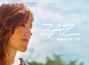 ZAZ-Format-4x3-site-rwp.jpg