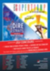 Jeu concours Dire Straits & Supertramp.j