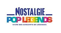 Nosta Pop Legends New baseline.png