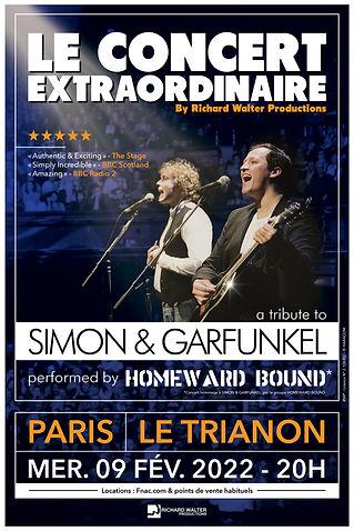 Affiche-Simon-&-Garfunkel-MEV-REPORT.jpg