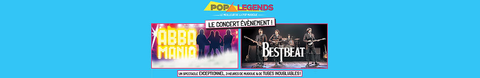 Pop-Legends-bannière-site-RWP.jpg